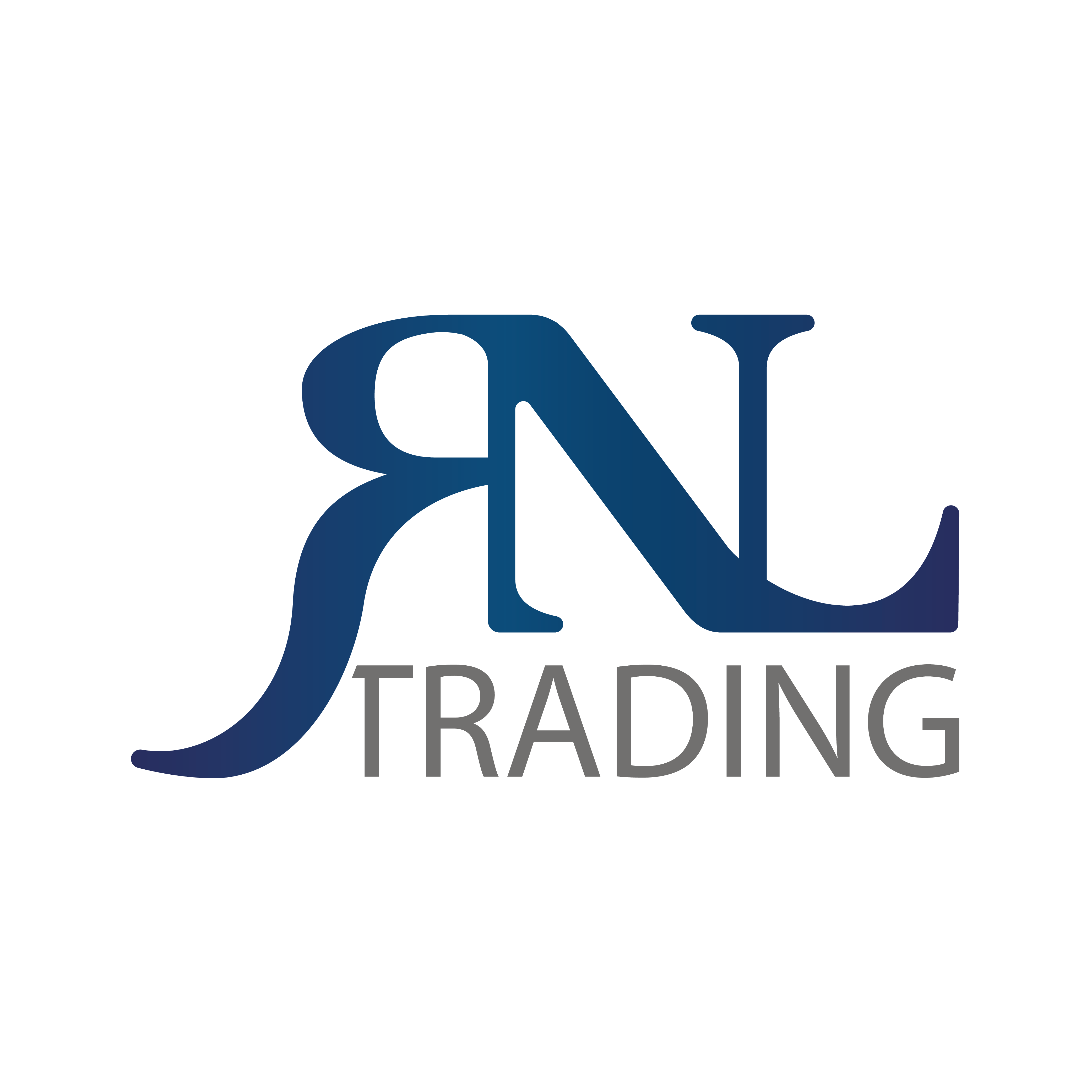 RNL Trading